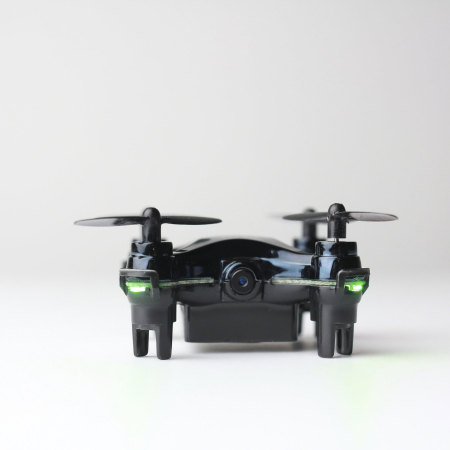 world tech toys drone manual