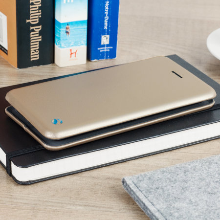 even, again, krusell orsa universal 4xl leather style folio case silver need your