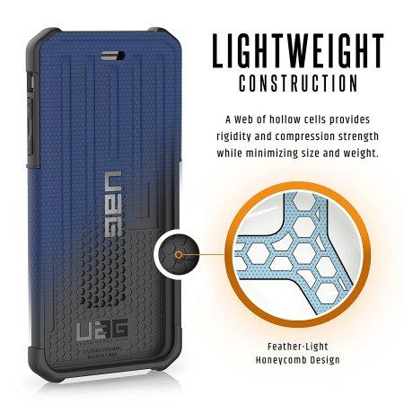 you search uag metropolis rugged iphone 7 plus wallet case cobalt blue Magic Keyboard Wireless