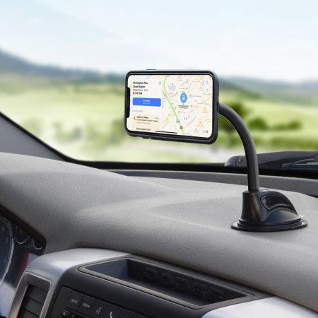 watch sometimes scosche magicmount dash and window smartphone car holder black blog post excellent