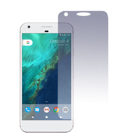 olixar total protection google pixel case screen protector pack stimulating gelHelpful information