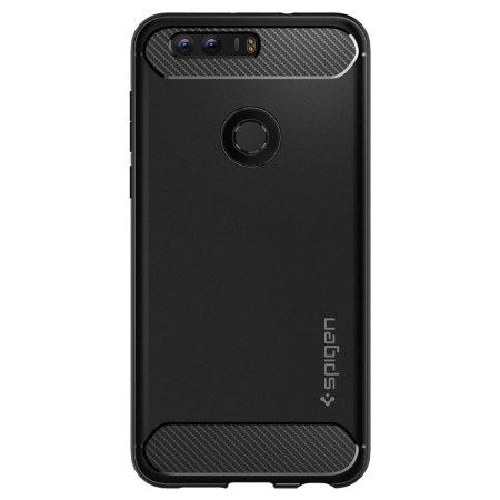 coque huawei honor 5c spigen