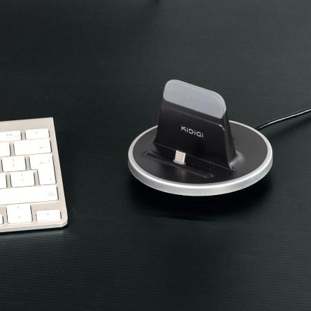 Kidigi Google Pixel Desktop Charging Dock
