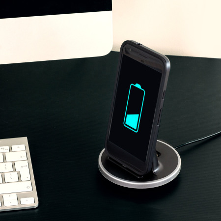 Kidigi Google Pixel XL Desktop Charging Dock