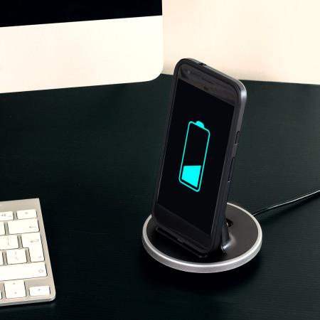 think kidigi usb c nintendo switch desktop charging dock moredonde muchas