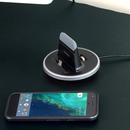 only thing kidigi google pixel desktop charging dock mortgagechoose broker