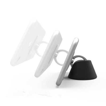 boring olixar smart loop universal smartphone mount stand kit 8 date: January 2015Form