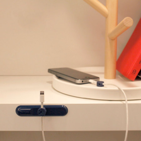 Magnetidy Universal Cable Manager