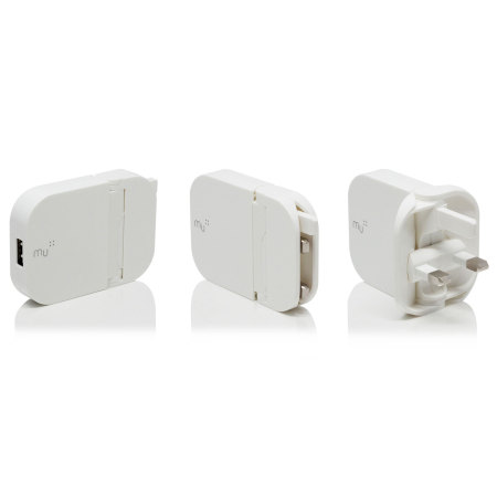 only thing samsung omnia pro 4 b7350 accessories displays are