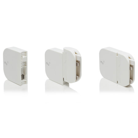 had online mu system worldwide traveller usb mains charger 2 4a white why did you