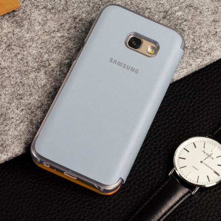 custodia samsung galaxy a3 2017
