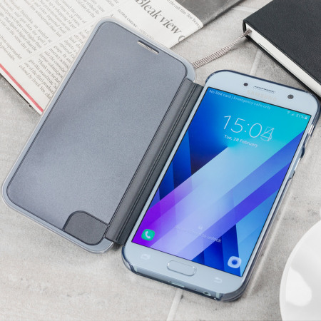 samsung galaxy a5 2017 custodia