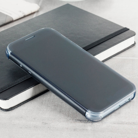 might seem little official samsung galaxy a5 2017 clear cover case authority