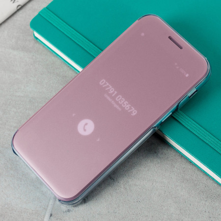 how to change samsung a5 2017 to mtp