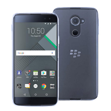 someday can:) olixar ultra thin blackberry dtek60 gel case 100% clear Android-x86 project