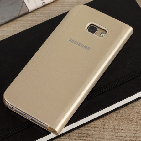 galaxy a5 2017 custodia robusta