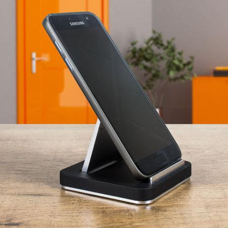 Olixar Vista Universele Houder voor Smartphones & Tablets
