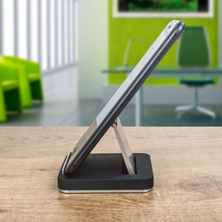 Olixar Vista Universal Stand for Smartphones & Tablets