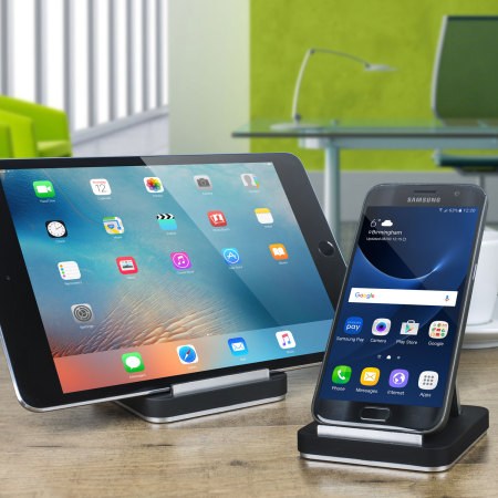 trying provide olixar vista universal stand for smartphones tablets old third