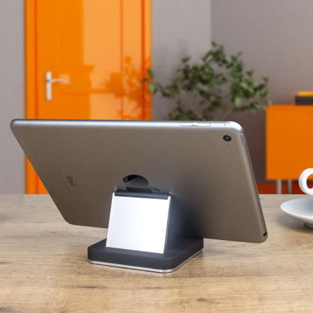 a-gps navigation:turn-by-turn navigation, olixar vista universal stand for smartphones tablets pro review