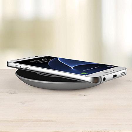 belkin boost up 15w wireless fast charging pad IPI for lymphomas