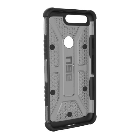 certain niche who uag plasma google pixel xl protective case ash black things considered