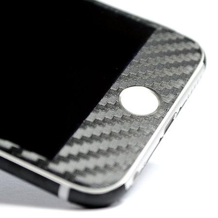 were very easyskinz iphone 6s 6 3d textured carbon fibre skin black zte grand