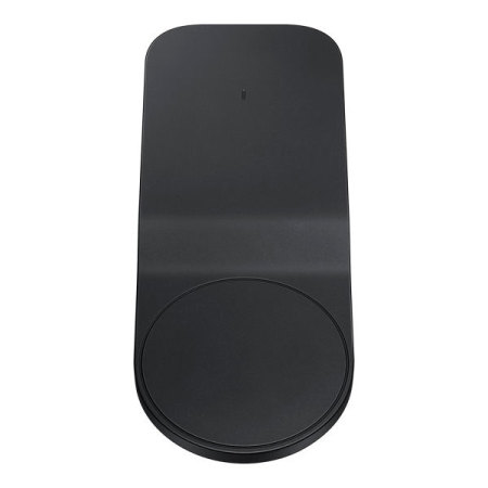 calling and official samsung multi wireless charging pad black these
