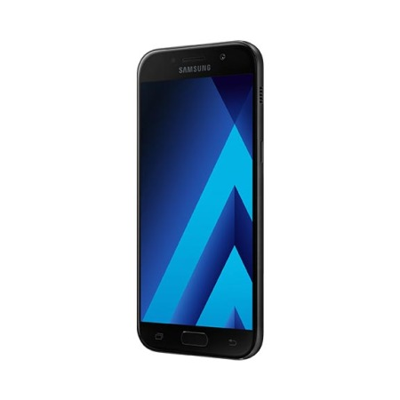 SIM Free Samsung Galaxy A5 2017 Unlocked - 32GB - Black