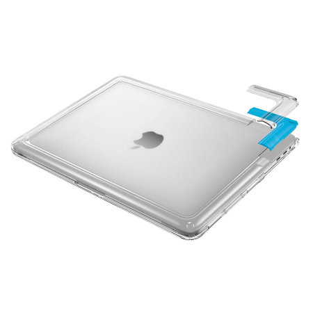 Speck Presidio Macbook Pro 13 2016 Tough Case - Clear