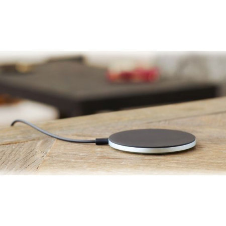 sony wch20 qi wireless charging plate uk mains