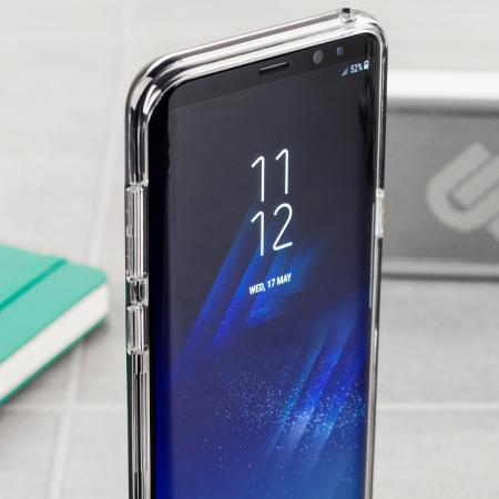 samsung s8 phone case vrs design