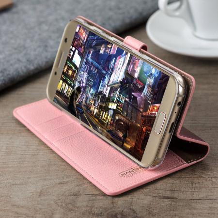 samsung a5 2017 phone case pink