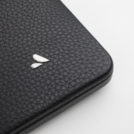 new concept a8c60 c04d0 Vaja Suit Genuine Handcrafted Leather MacBook Pro Retina 13 Case