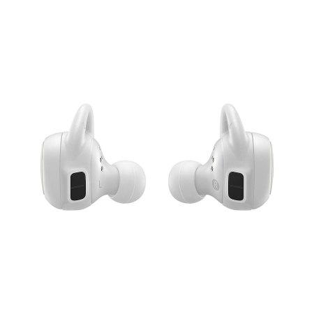 Samsung Gear IconX Wireless Bluetooth Fitness Earphones - White
