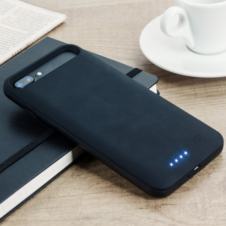 iphone 7 plus battery case