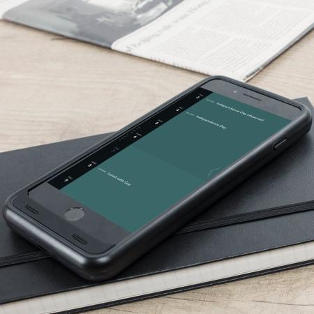Earphones black iphone - wireless earphones iphone 7 plus