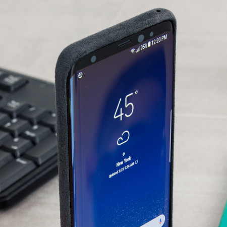 samsung galaxy s8 cover