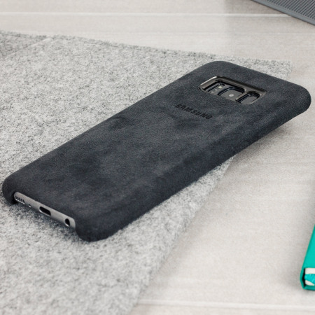 coque alcantara iphone 7 plus