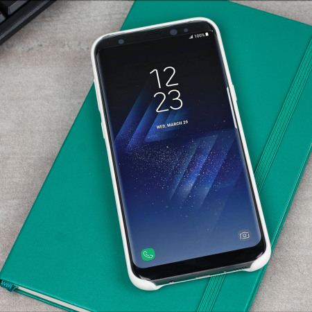 s8 silicon case samsung