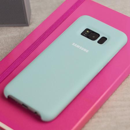 samsung s8 silicon phone case