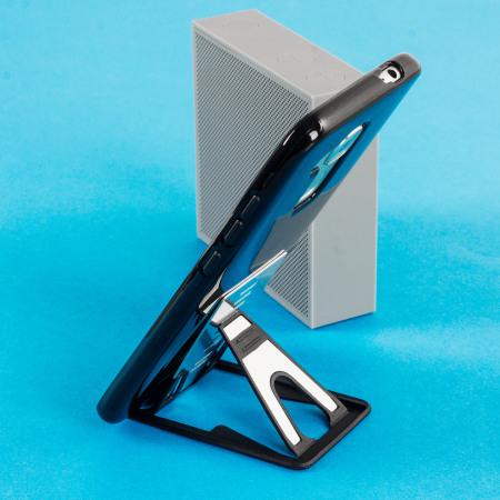 universal ultra slim portable multi angle smartphone desk stand