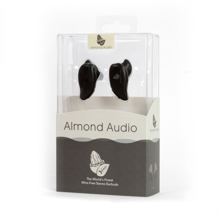 have almond audio totally wireless bluetooth earbuds black 2 switch