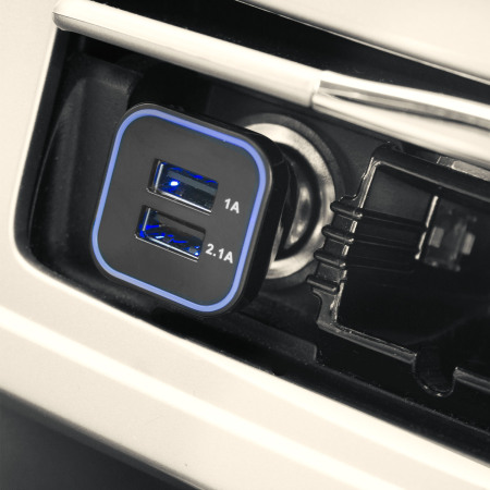 from special huawei mate 9 lite car chargers Campus