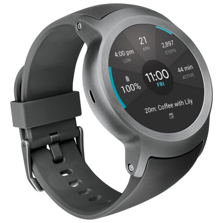 Lg Watch Sport Android Wear 2 0 Smartwatch 62803 further Watch furthermore Datasheet C78 737346 furthermore 699758 in addition 7563 Arozzi Arena Gaming Desk Review. on wireless headsets