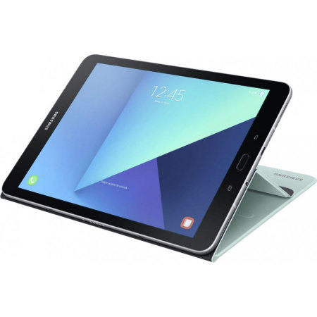 comprehensive case analysis for samsung tablet Samsung's strategy to gain market share in the indian mobile phone market : details case more comprehensive case studies are priced at rs200 to rs700.