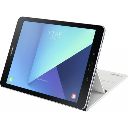 comprehensive case analysis for samsung tablet In selecting a case that merits analysis, the law review staff looks for a noteworthy case a case of first impression or a case that represents a significant departure from precedent both qualify as noteworthy please note, however, that a.