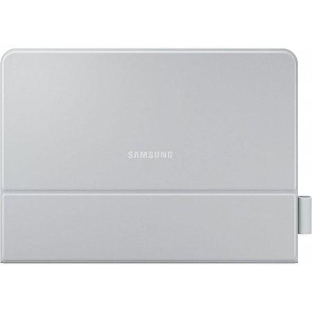 Official Samsung Galaxy Tab S3 Keyboard Cover - Grey
