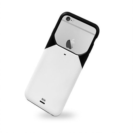 for everyone who stk qtouch mfi qi pma iphone 7 wireless charging case can