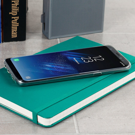 had known pipo s1 dual core rk3066 7 inch tablet pc android 4 1 jelly bean hdmi camera axon a2017